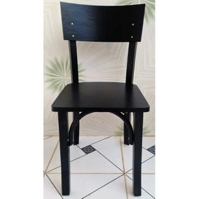 5d118e99ad Cadeiras E Mesas Usadas Para Restaurante Usado no Mercado Livre Brasil