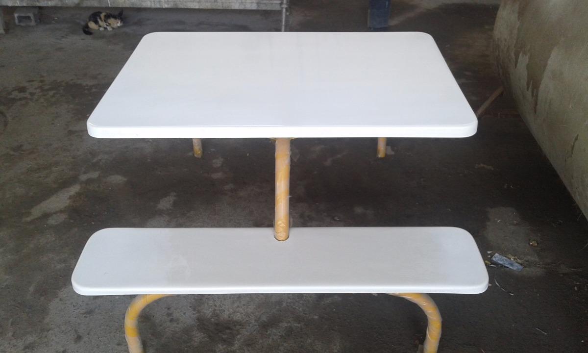 Mesas en fibra de vidrio bs en mercado libre - Mesas de vidrio ...