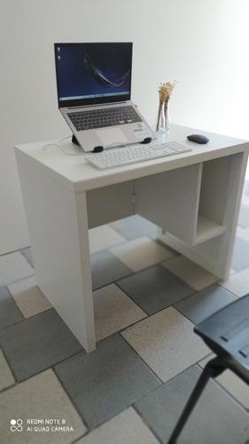 mesas escritório sr. luiz