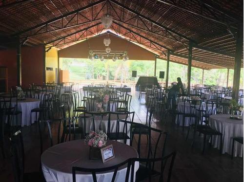mesas festas cadeiras,