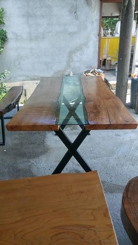 mesas laro