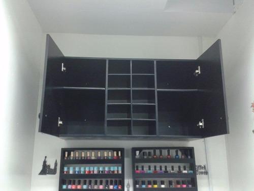 mesas manicura, mobiliario de peluquerías somos fabricante!!