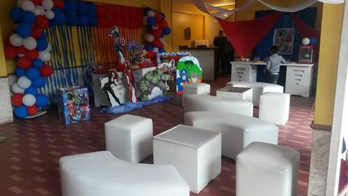 mesas mesas alquiler sillas