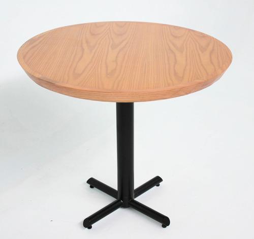 mesas para base