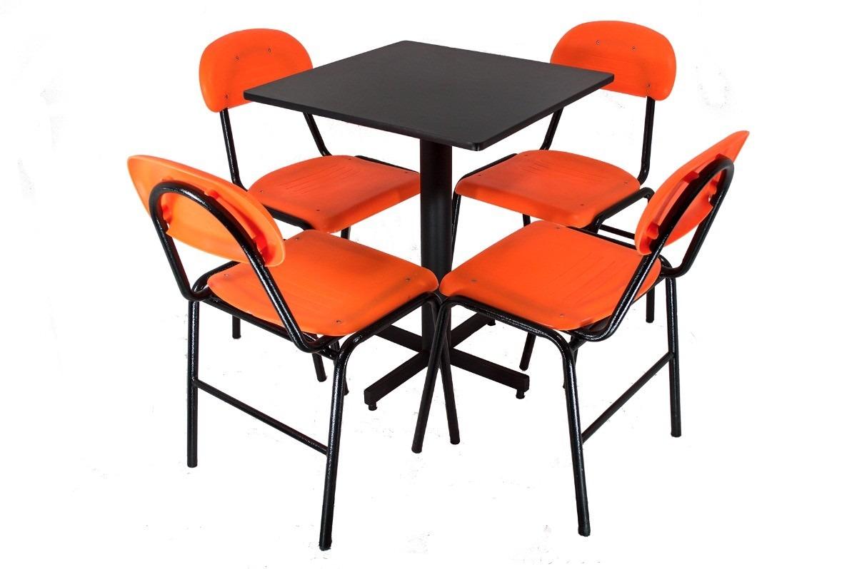 mesas para cafeteria en mercado libre