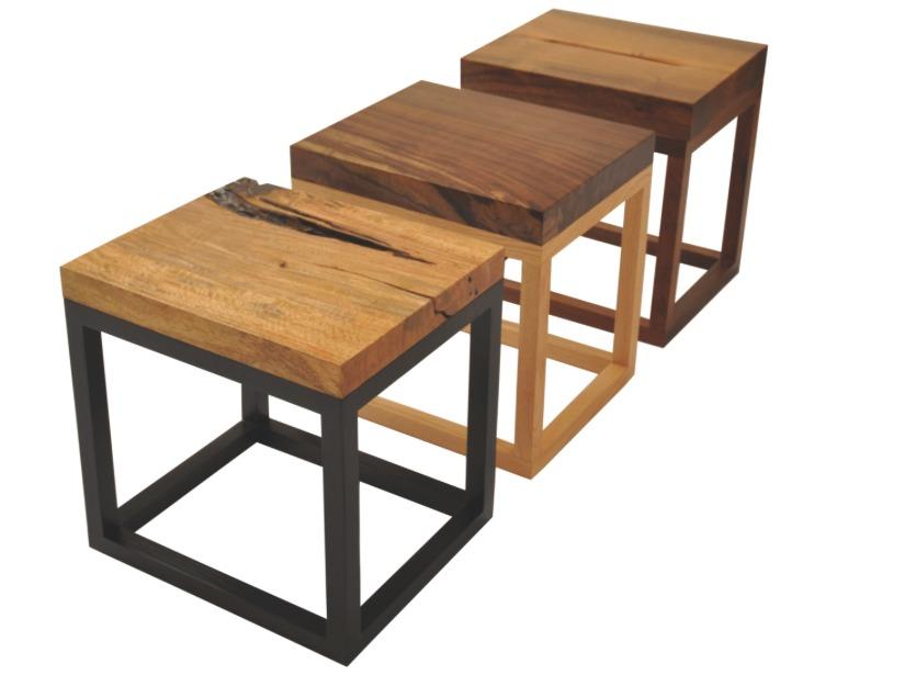 Mesas para cafeter as y restaurantes 1 en for Mesas para cafeteria