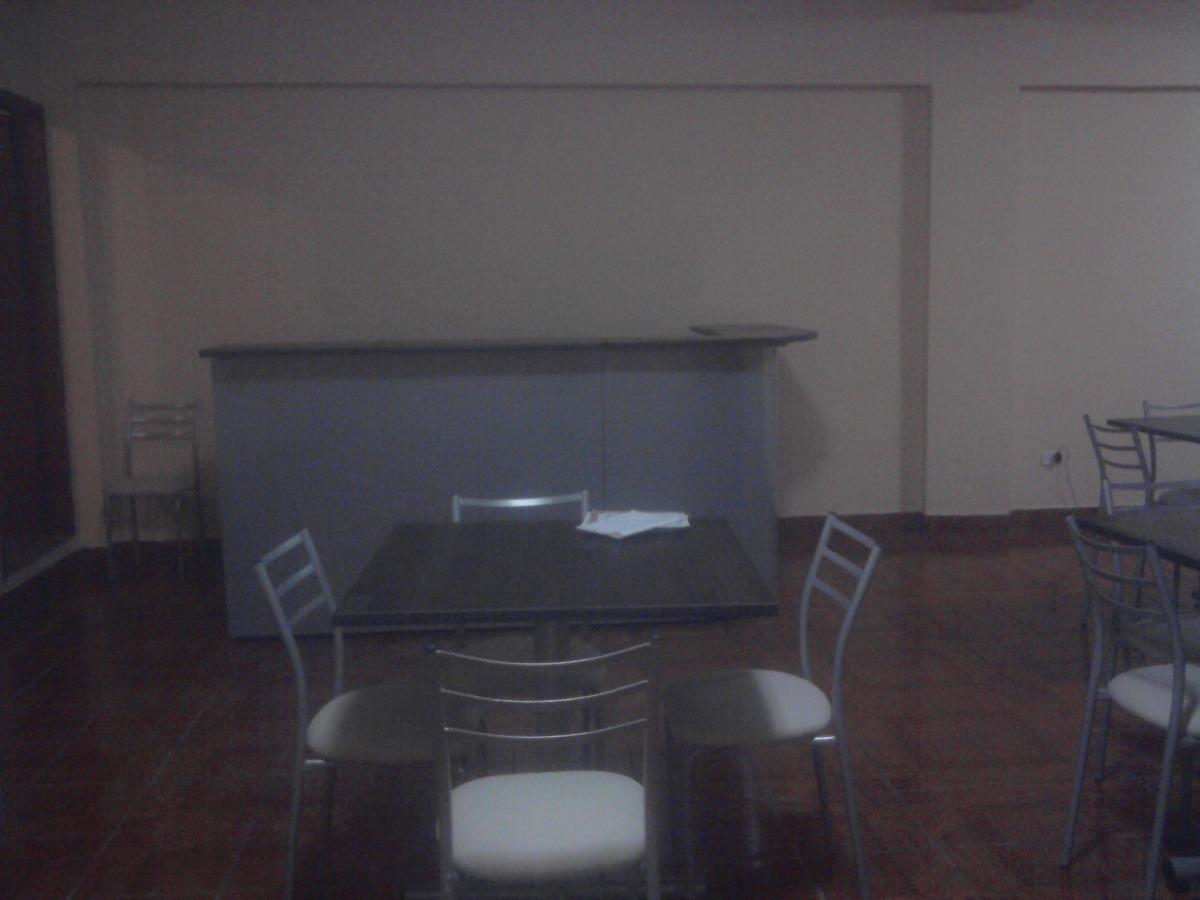 Mesas para comedor muebles de oficina muebles de oficina for Muebles de oficina jm romo