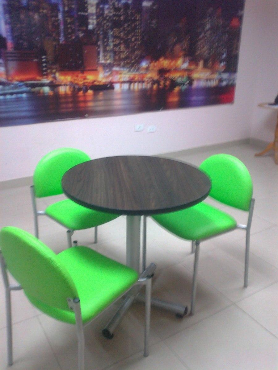 Mesas para comedor muebles de oficina muebles de oficina for Mesas de oficina precios