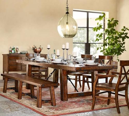 Mesas para comedor unicas en calidad dise o y precio for Mesas y sillas de comedor de diseno