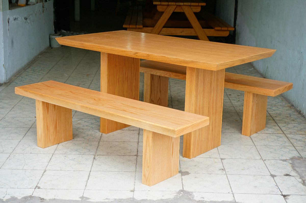 Tratar madera de pino para exterior finest tratar madera de pino para exterior with tratar - Madera de pino tratada ...