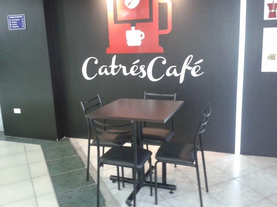 Mesas para restaurant sillas de comedor muebles de oficina for 15 muebles de oficina