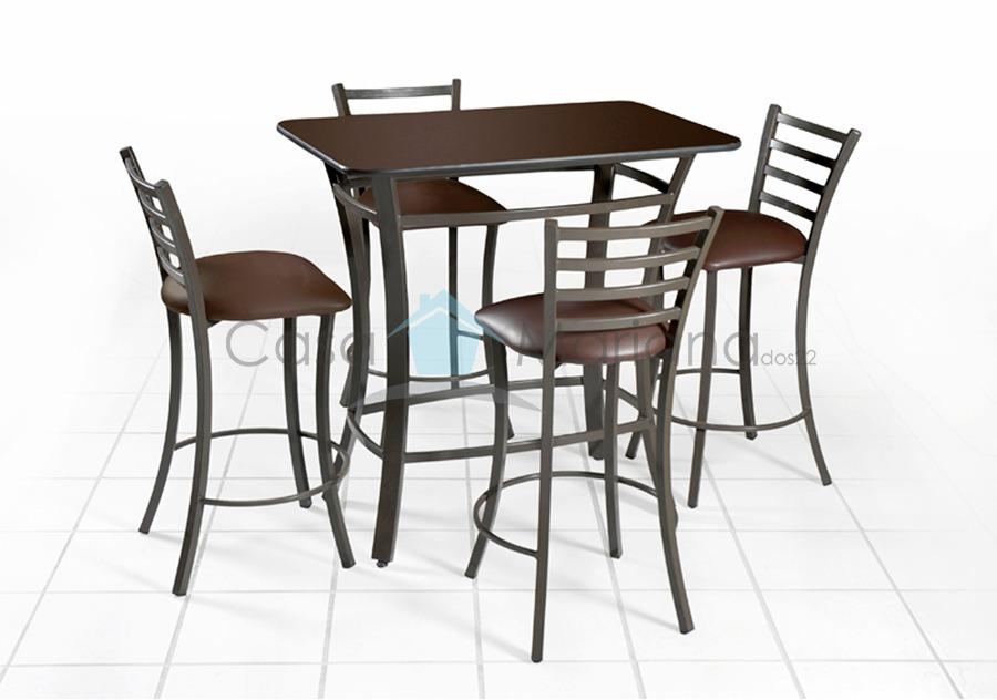 Mesas para restaurante bar antro cafeteria lounge v for Muebles para restaurantes y cafeterias