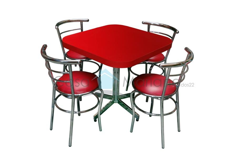 Mesas para restaurante bar cafeteria lounge comedor ch75c for Mesas de restaurante precios