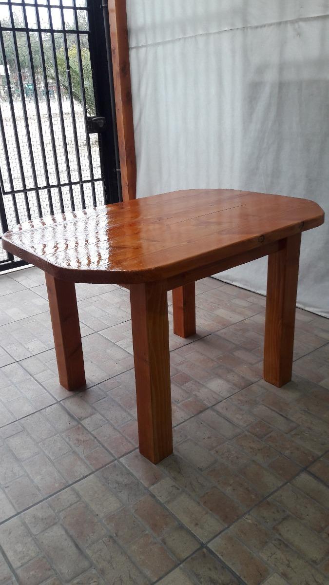 Mesas Para Terraza 130 000 En Mercado Libre
