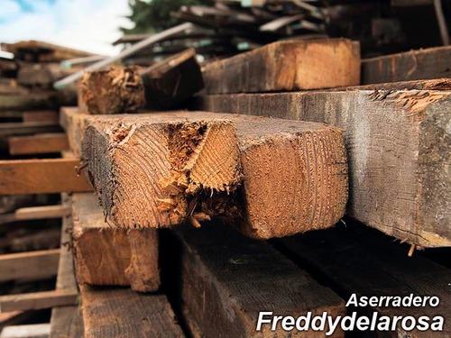 mesas rusticas pino tea madera antigua