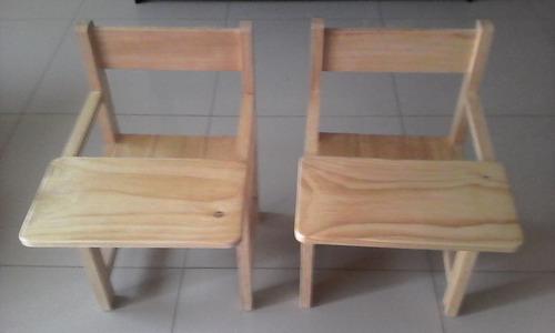mesas sillas jardin;