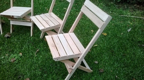 mesas, sillas, livings, vajilla, manteles, cubresillas,