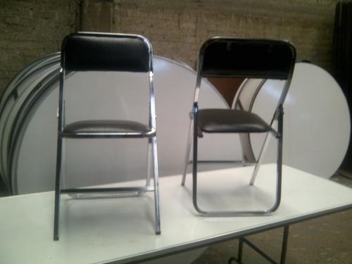 mesas, sillas sillas