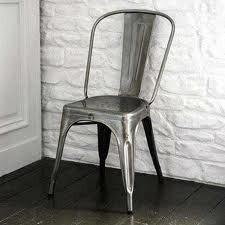 mesas sillas sillas