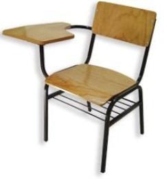 Mesas, Sillas,libreros, Mobiliario Escolar, Oficina - $ 340.00 en ...