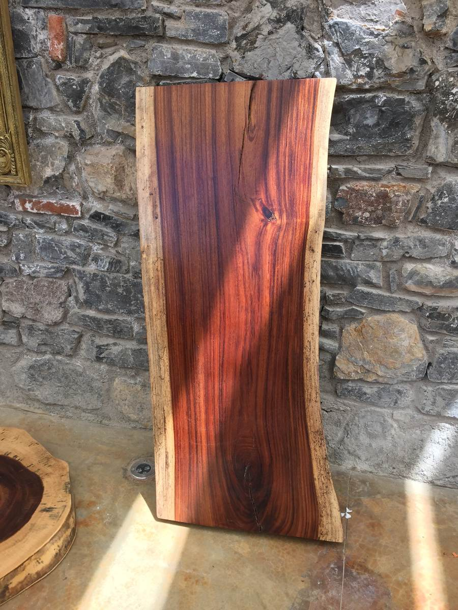 Mesas tablones y barras de madera de parota 13 - Tablones de madera baratos ...