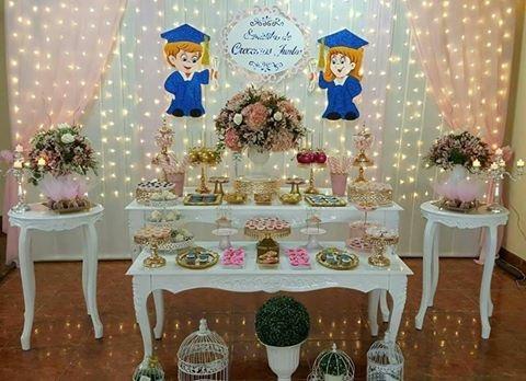 Mesas vintage y menajes s 180 00 en mercado libre - Comprar decoracion vintage ...