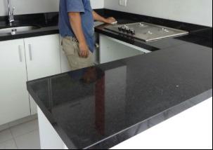 Mesas y muebles de marmol granito cuarzo s 79 00 en for Mesas de marmol y granito