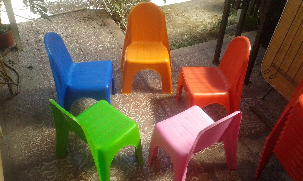 Mesas y sillas infantiles a domicilio en mercado for Mesa y sillas infantiles