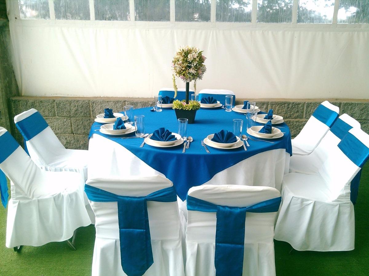 Mesas y sillas para fiestas alquiladora en mercado libre for Todo mesas y sillas