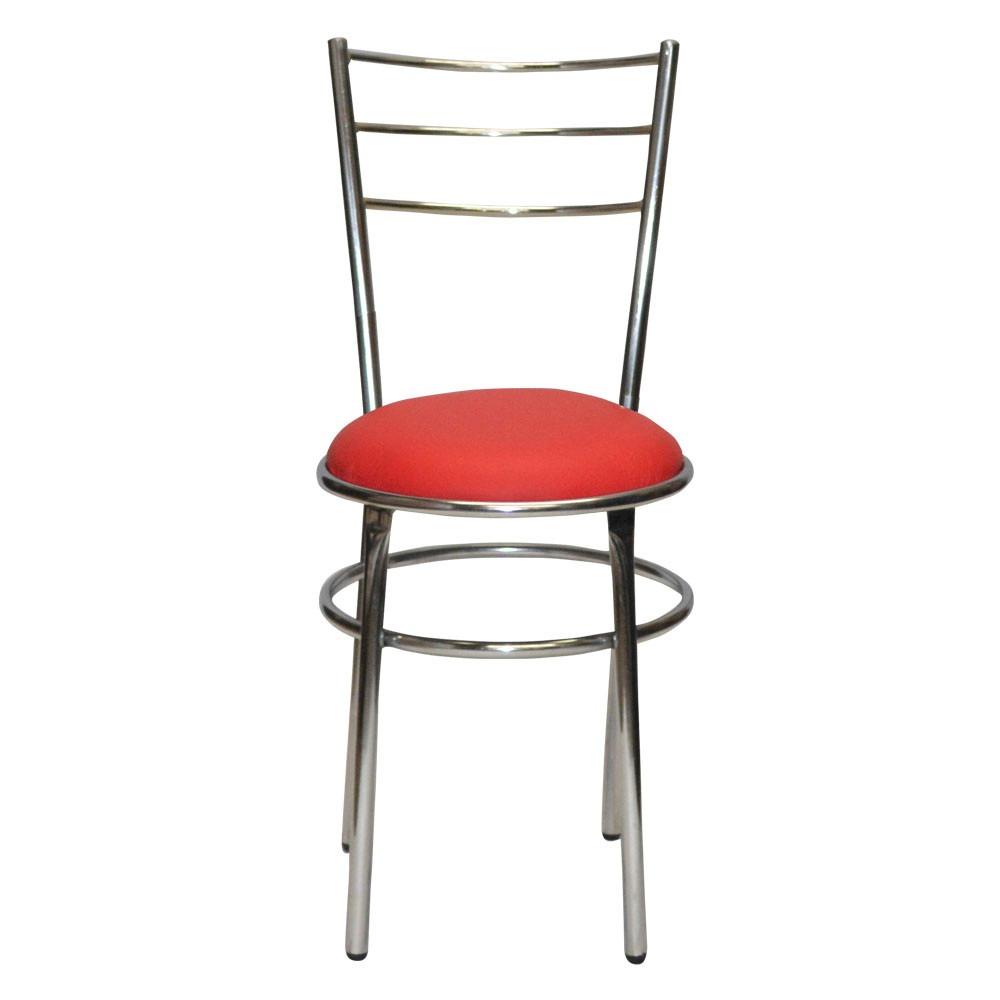 Mesas y sillas para restaurante bar cafeteria comedor - Sillas para bares ...