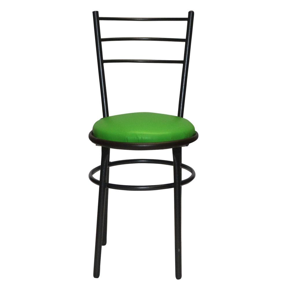 Mesas y sillas para restaurante bar cafeteria comedor for Ofertas de mesas y sillas de comedor