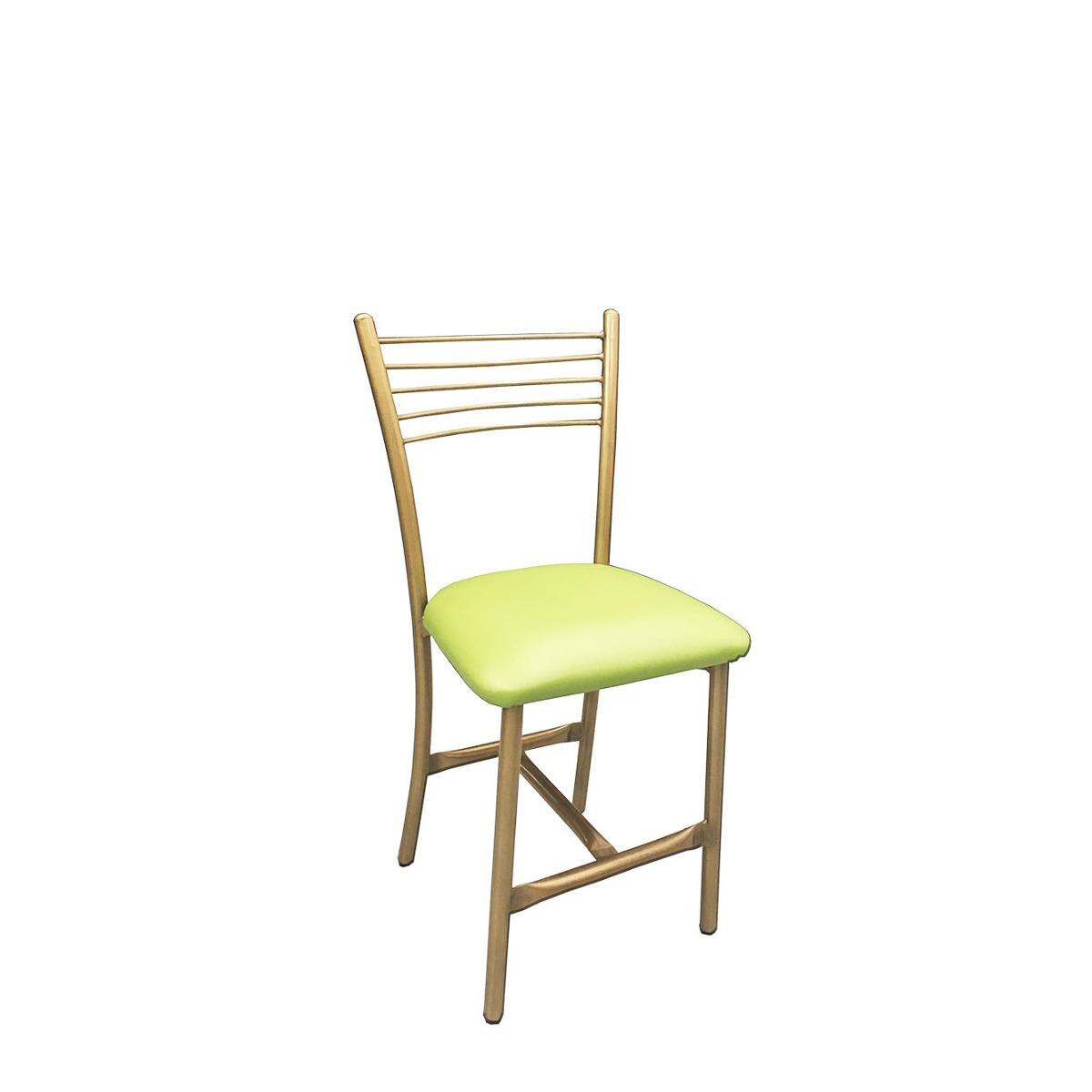 Mesas y sillas vintage dise os arquitect nicos for Mesa y sillas escandinavas