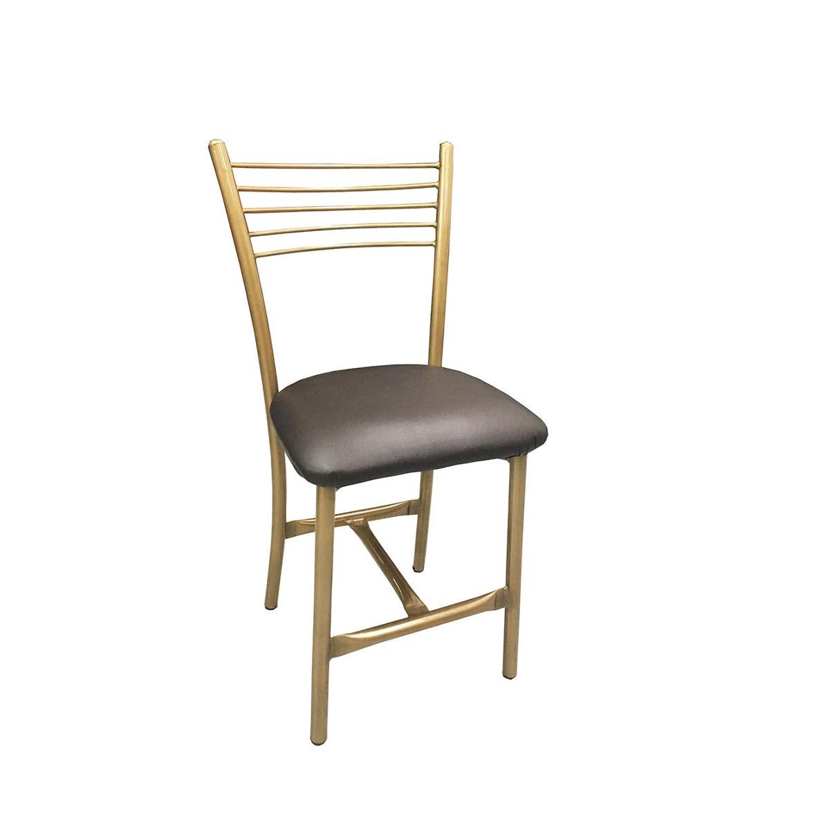 Mesas y sillas para restaurante cafeteria vintage industrial en mercado libre - Sillas para cafeteria ...