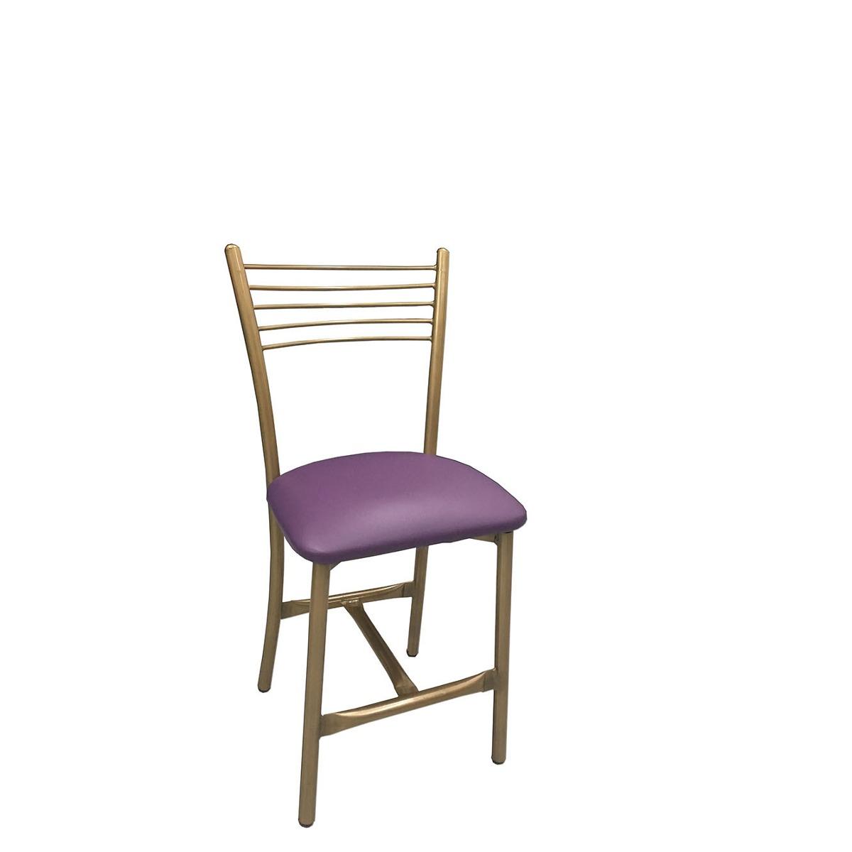 Mesas y sillas para restaurante vintage indus estilo tifanny en mercado libre - Sillas estilo vintage ...