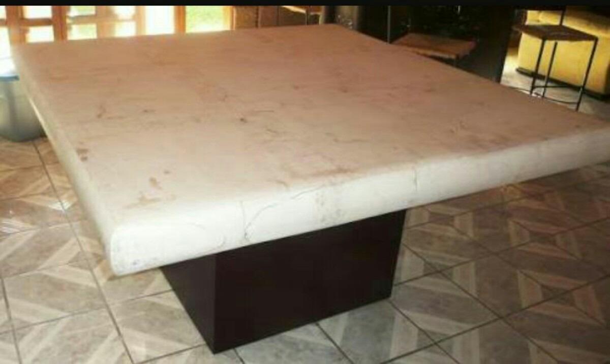 Mesas y tableros de m rmol cuarzo granitos en lima s for Donde venden granito