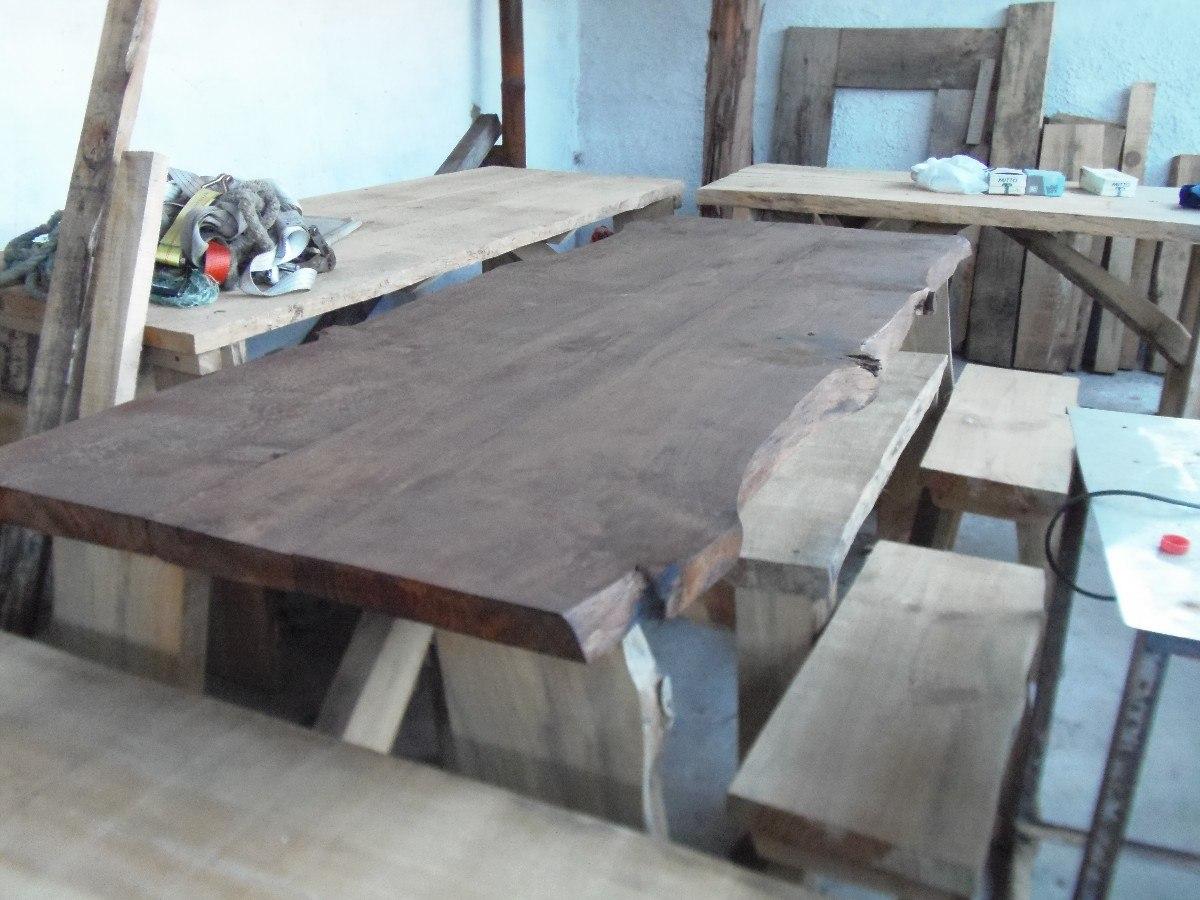 Mesas y tablones leer la descripcion leer 350 00 en mercado libre - Mesas de tablones de madera ...
