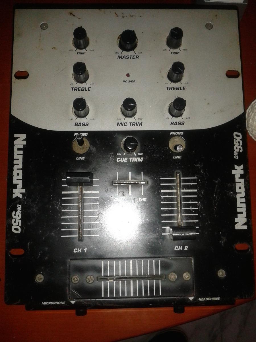 MD950 WINDOWS 8 X64 TREIBER
