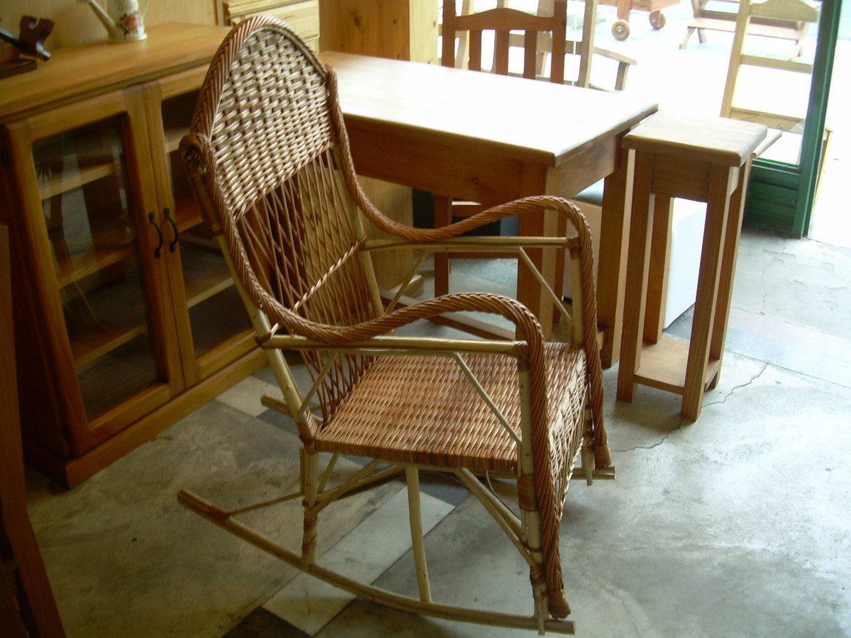 Muebles de mimbre en ikea latest tags muebles jardin - Sillas de mimbre ikea ...