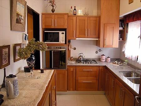 Meseta de cocina y topes ba o en marmol marmolite y for Precio marmol cocina