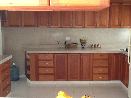 mesetas de cocinas  de fernandez soluciones 8295654749