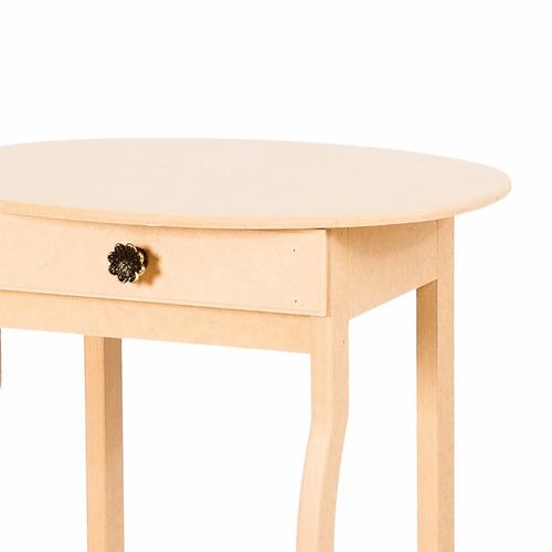mesinha de canto com gaveta mesa de cabeceira