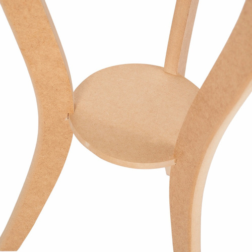 mesinha de canto mesa de cabeceira
