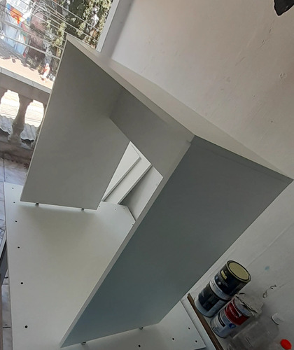 mesinha home office