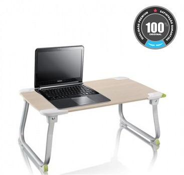 Mesinha port til para notebook smart table multilaser - Mesa portatil cama carrefour ...