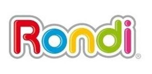 mesita didactica musical rondi smart center piu online