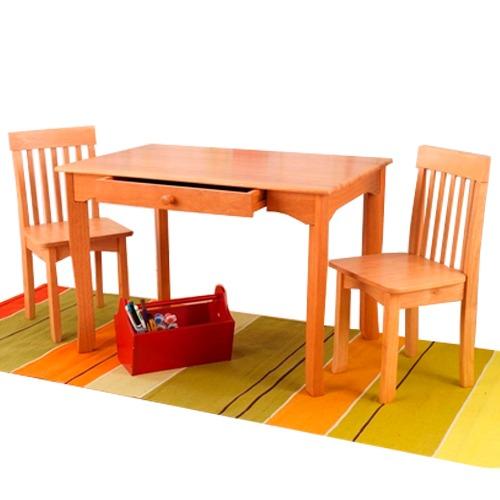 Mesita kidkraft infantil sillas escritorio ni os pm0 - Sillas infantiles escritorio ...