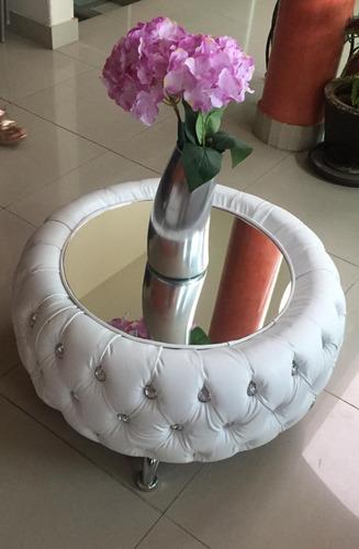mesitas ratonas decorativas