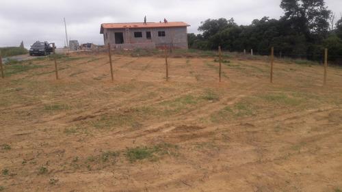 mesmo acesso da represa terrenos de 1000 m2 por 35 mil j