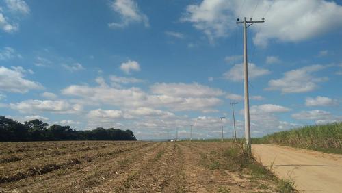 mesmo acesso da represa terrenos de 1000 m2 por 40 mil j