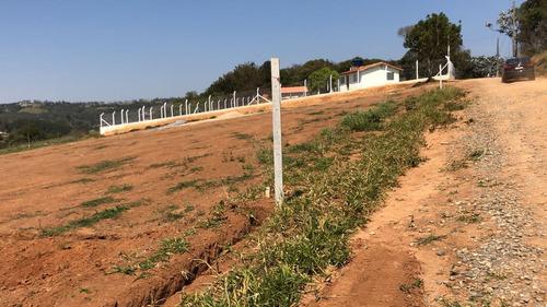 mesmo acesso da represa terrenos de 1000 m2 por 45 mil j